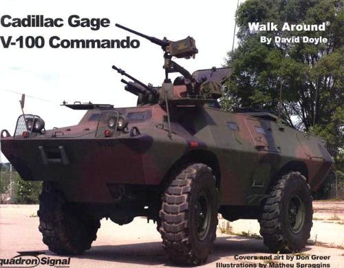 Vehículo Blindado MAC-1  7d6be03ae7a0ad690736f110.L