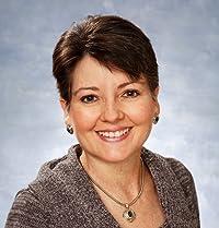 Image of Lisa Buffaloe