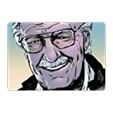 Amazon's Stan Lee Page