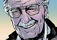 Image of Stan Lee