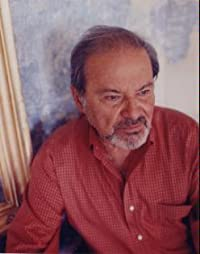Image of Maurice Sendak