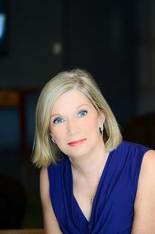 Image of Kay David
