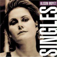 Alison Moyet i Top lista broj 100
