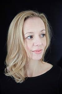 Image of Rosamund Lupton