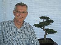 Image of Jerry Heines