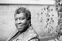 Image of Octavia E. Butler