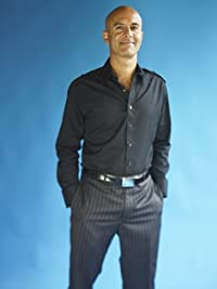 Image of Robin Sharma