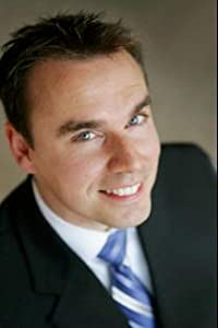 Image of Brendon Burchard