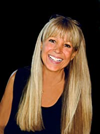 Image of Sue Frederick