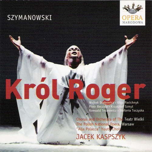 Szymanowski - Le Roi Roger A680e893e7a0472bb74cf010.L