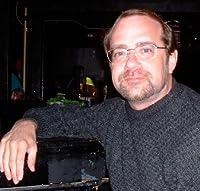 Image of Craig Davis