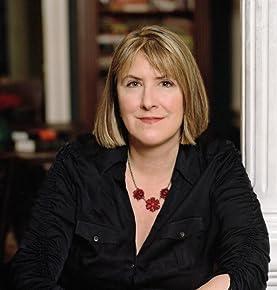 Image of Margaret Talbot