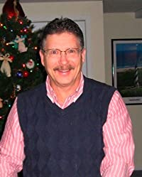 Image of Joe Perrone Jr
