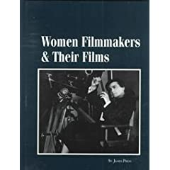 Film Theory Further Readings | RM.