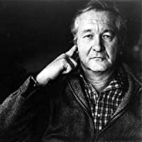 Image of William Styron
