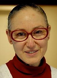 Image of Elizabeth Andoh