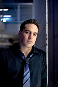 Image of Jason Mattera