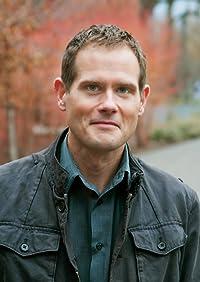 Image of Aaron Bobrow-Strain