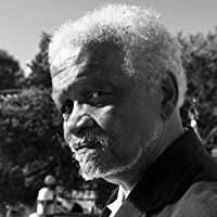 Image of Ishmael Reed