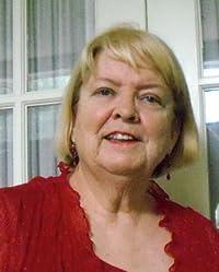 Image of Margaret Maron