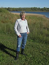 Kimberly Shursen began making up stories in grade school, and started writing them down in junior high. Growing up in a small town with a population of 2,000, imagination not only became her entertainment, but a passion.  She graduated from a private college in Hastings, Nebraska with a BA in education. During the time she raised her three sons, she began writing a musical. Five years later Ms. Shursen presented the music, book, and lyrics to private investors who produced the play in Minneapolis, Minnesota and Sweden.  Her second full-blown musical, Eden, was also produced by independent investors. Plans are in the making for the fun, upbeat musical about the power play between God and Lucifer to re-open with a larger cast and orchestra.  In 201l, Ms. Shursen left her position as marketing director to pursue a full-time career in writing.  Shursen