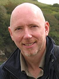 Image of Steve Robinson