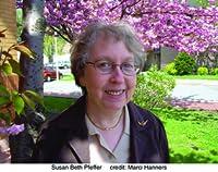 Image of Susan Beth Pfeffer
