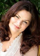 Image of Gina Holmes
