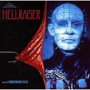 Hellraiser OST