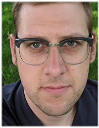 Image of Jeff Lemire