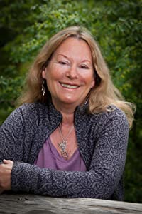 Ann Gimpel is a clinical psychologist, with a Jungian bent. She