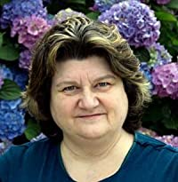 Image of Deborah Carney