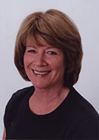 Image of Kathleen G. Nadeau