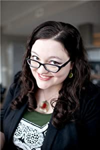 Image of Alexandra Duncan