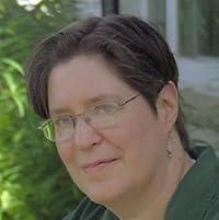 Image of Patricia C. Wrede