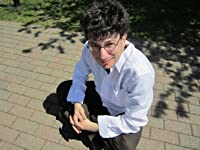 Image of James Altucher