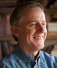 Image of Ed Bott