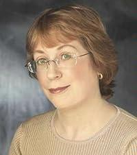 Image of Diane Duane