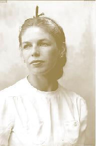 Image of Virginia Lee Burton