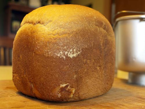 oster 58 minute expressbake breadmaker manual