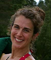 Image of Jean Campbell