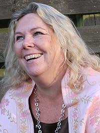 Image of Anna Belfrage