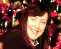 Image of Patricia Clark