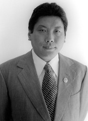Image of Chogyam Trungpa