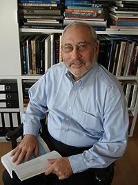 Image of Joseph E. Stiglitz