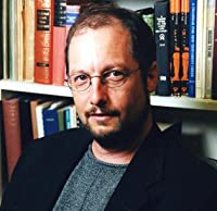 Image of Bart D. Ehrman