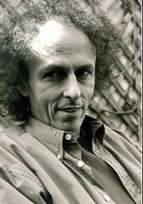 Image of John Allen Paulos