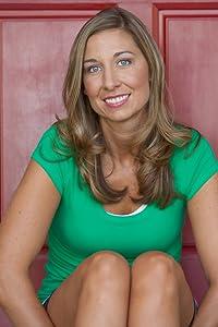Image of Nicole Williams