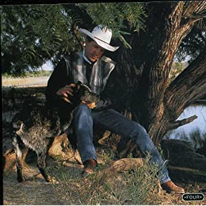 George Strait - Strait Out Of The Box (disc 4)
