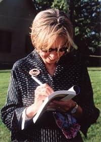 Image of Sara Pritchard